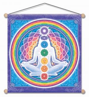 Light Body Banner