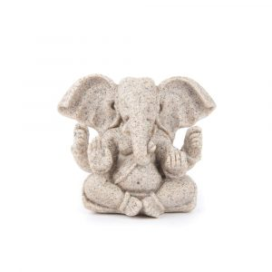 Ganesh - 8 Cm
