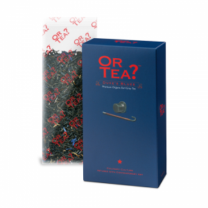 Or Tea Duke's Blues Refill Pack