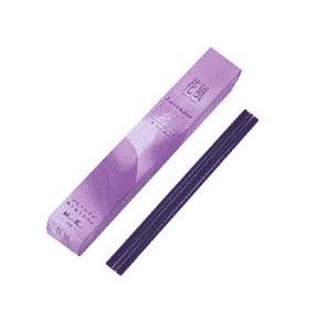 Incense Ka-Fuh Lavender