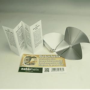Protective Discs (Set of 5)