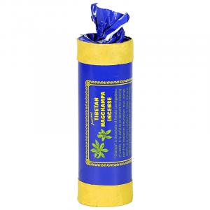 Tibetan Incense Nag Champa