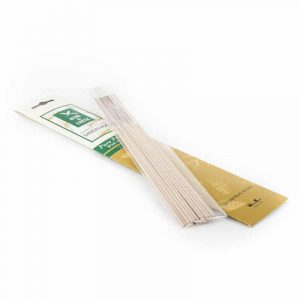 Herb  Earth Incense Sandalwood