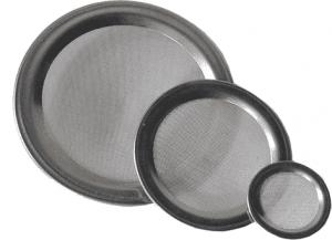 Incense Accessories Sieve Medium size