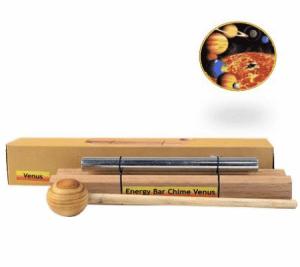 Sounding Board Venus-Tone Planet