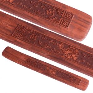 Incense plank Ganesh