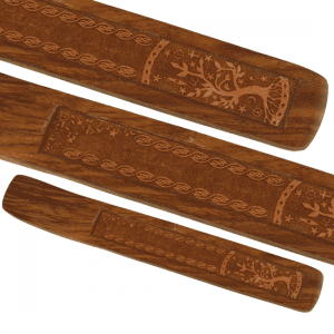 Incense plank Tree of Life