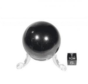 Shungite Ball