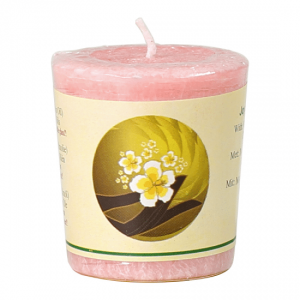 Chill-out Odour candle Chill-out Stearin