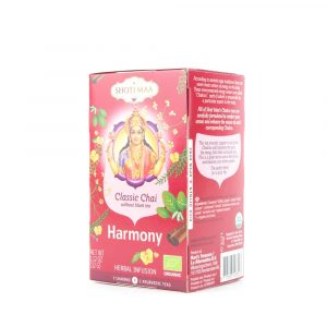 Shoti Maa Classic Chai Tea