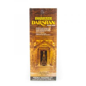 Incense Darshan (6 packets)