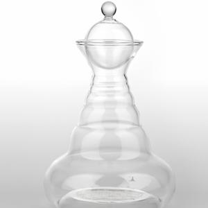 Ground water jug Basic Alladin