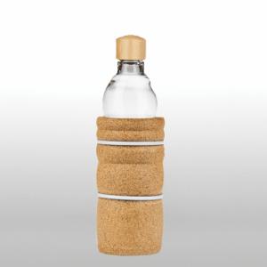 Vitality Water Drinking Bottle Laguna Nature's Design (500 ml)