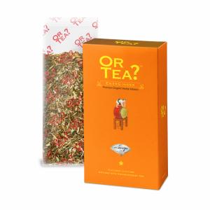 Or Tea EnerGinger Refill pack