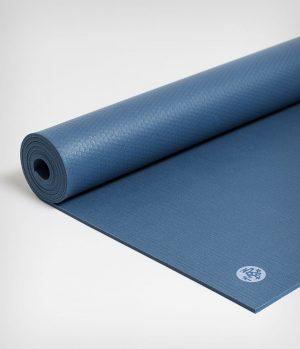 Manduka PRO Yoga Matt - 216 cm- Odyssey