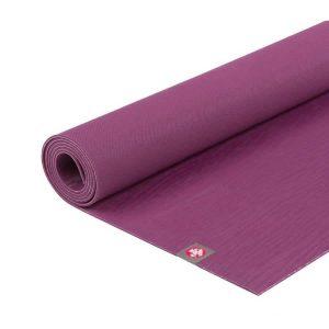Manduka eKO Lite Yoga Matt - 4 mm - 180 cm - Acai