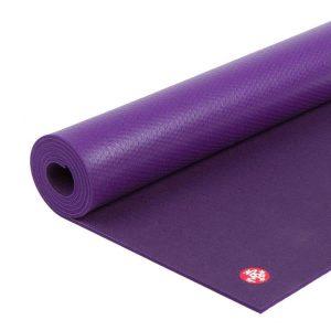 Manduka PRO Yoga Matt - 216 cm- Magic