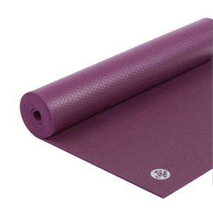 Manduka PROlite Yoga Matt - 180 cm - Indulge