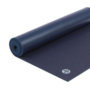 Manduka PROlite Yoga Matt - 180 cm - Midnight