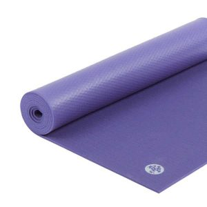 Manduka PROlite Yoga Matt - 200 cm - Purple