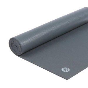Manduka PROlite Yoga Matt - 180 cm - Thunder