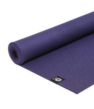 Manduka X Yoga Matt - 5mm - Magic