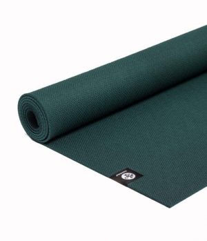 Manduka X Yoga Mat - 5mm - Thrive