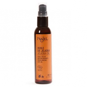 Skin care Jojoba Oil Biological