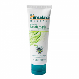Himalayas Reballistic Purifying Take Mask