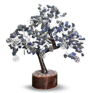 Gemstones Tree - Protection - Large