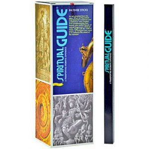 Spiritual Guide Incense (25 packets)