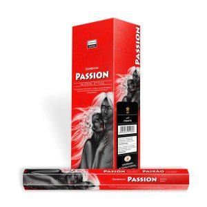 Darshan Incense Passion (6 packs)