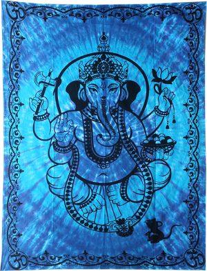 Ribbon - Ganesha