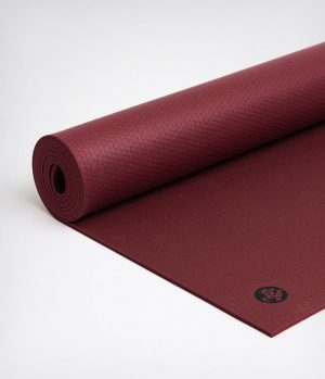 Manduka PRO Yoga Matt - 180 cm - Verve