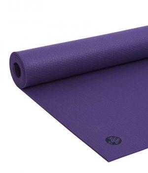 Manduka PROLite Yoga Matt - 180 cm - Intuition