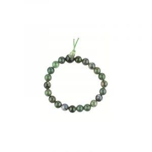 Powerbead Bracelet Agate Mos