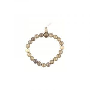 Powerbead Bracelet Agate