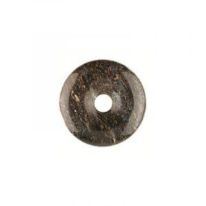 Donut Bronziet (30 mm)