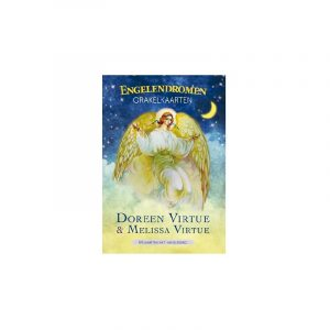 Oracle Cards - Angelic Dreams