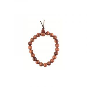 Powerbead Bracelet Goldfluss
