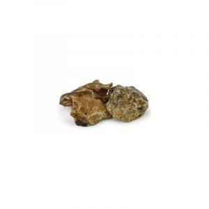 Drumstones Copal (20-60 mm) 50 grams