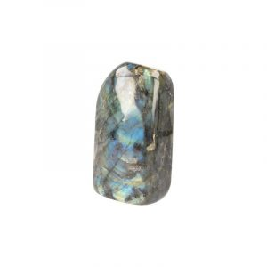 Gemstone Labradorite Polished (Model 12)