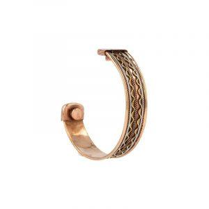 Magnetic Bracelet Copper