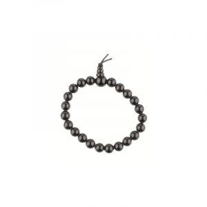 Powerbead Bracelet Onyx