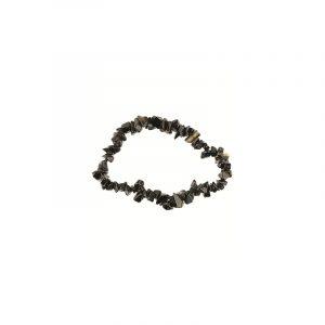 Split bracelet Onyx