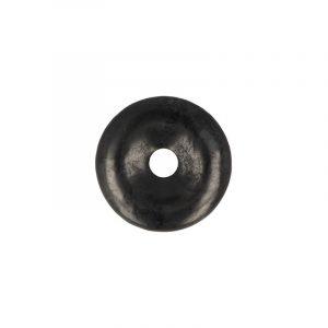 Donut Shungite (30 mm)