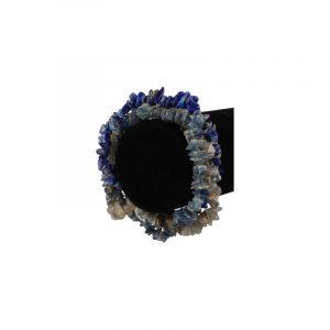 Split bracelet Power Combi
