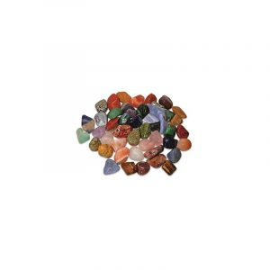 Drumstone South Africa Mix (20-40 mm)