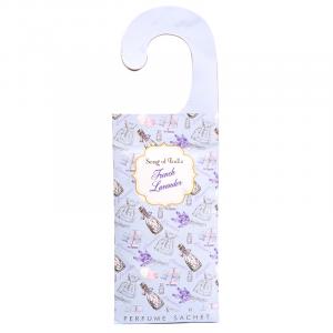 Odor pocket French Lavender