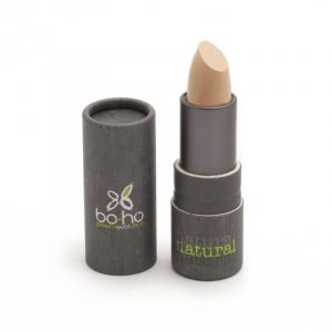 Biological Concealer Beige Diaphane